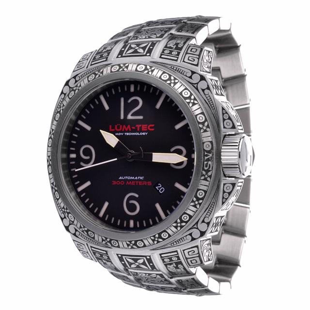 Часы мужские наручные с гравировкой купить часы timex expedition в москве