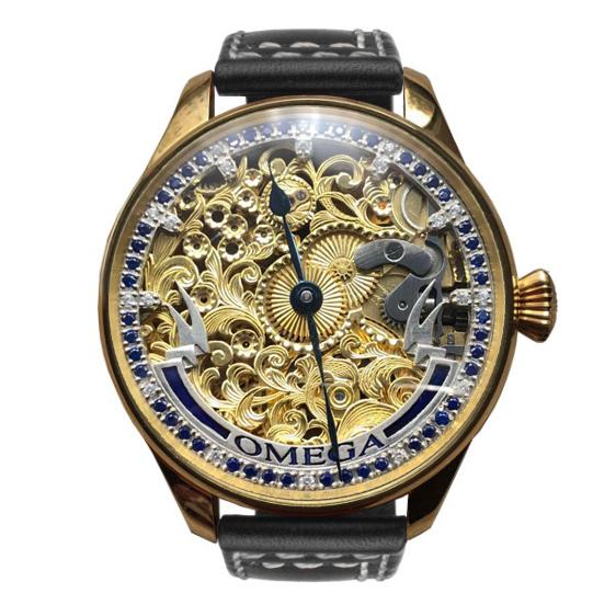 Антикварные часы омега купить купить наручные часы копии известных брендов