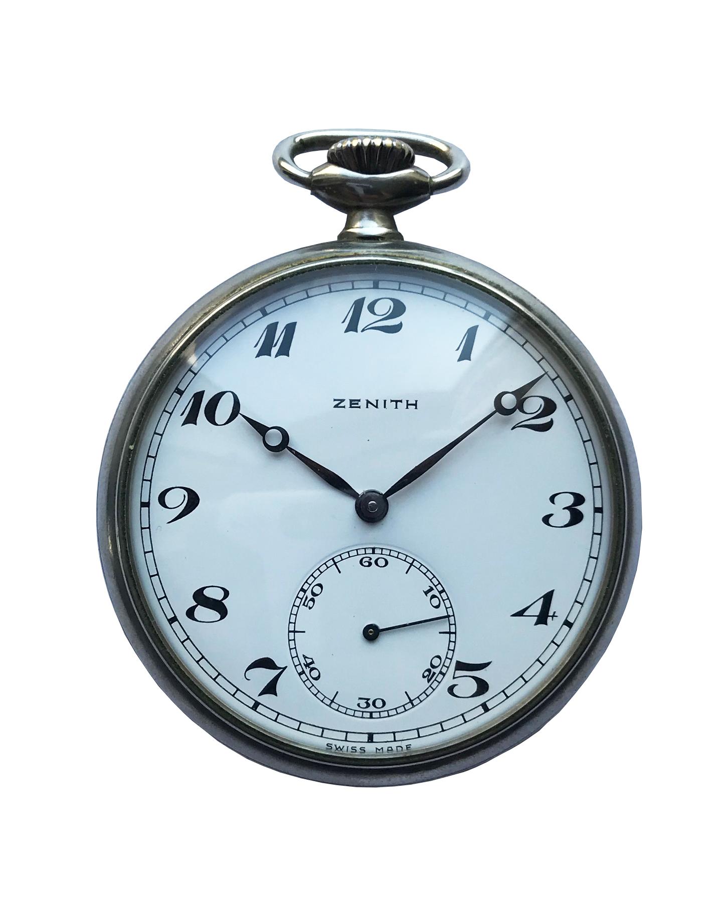 Часы карманные продать года 1902 старые zenith часы дорогие продам