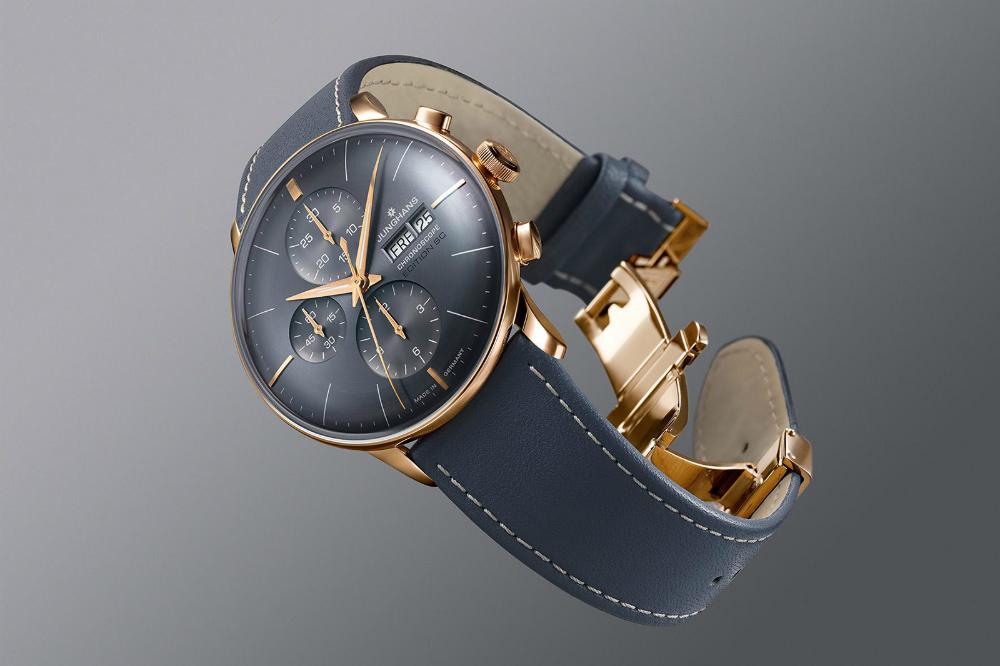 Купить часы с радиоконтролем времени купить большие часы в стиле лофт