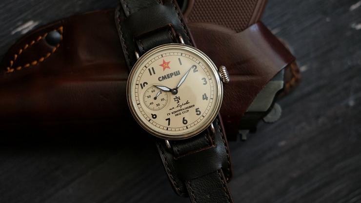 Заказ наручных часов в jaragar часы купить в москве