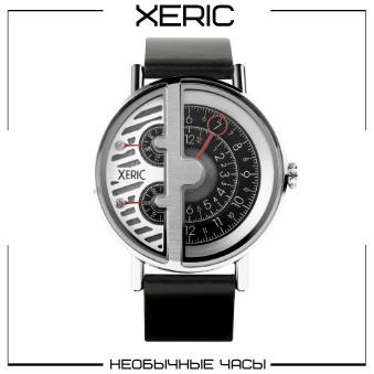 Онлайн магазин наручных часов автомеханические часы купить