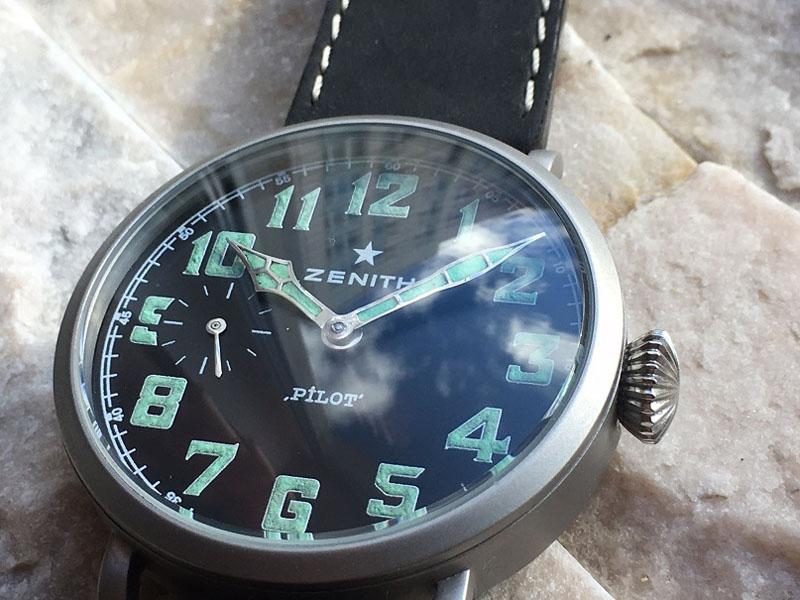 Продам часы авито россии стоимость часов марки