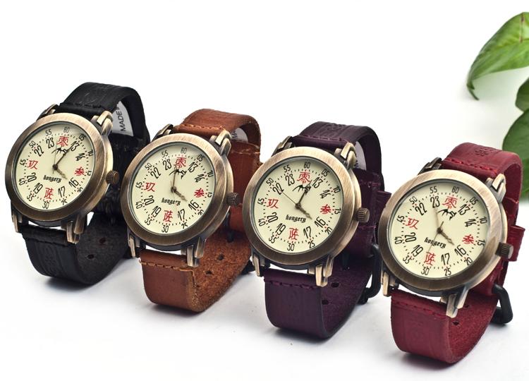часов стоимость часы breitling