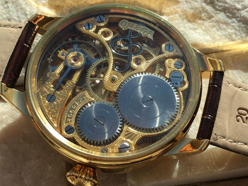 Москве продать часы омега в 24 часа ломбарды