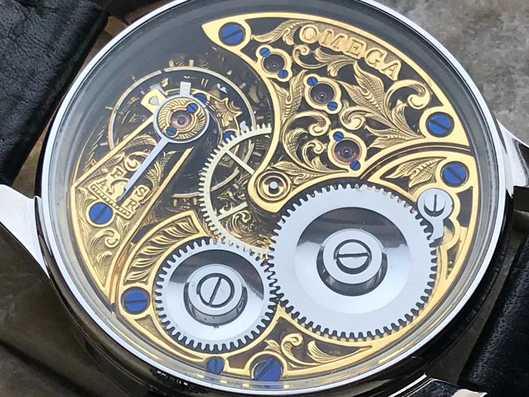 Часы в года 1985 продать антикварные алматы омега у часа стоимость дилеров норма