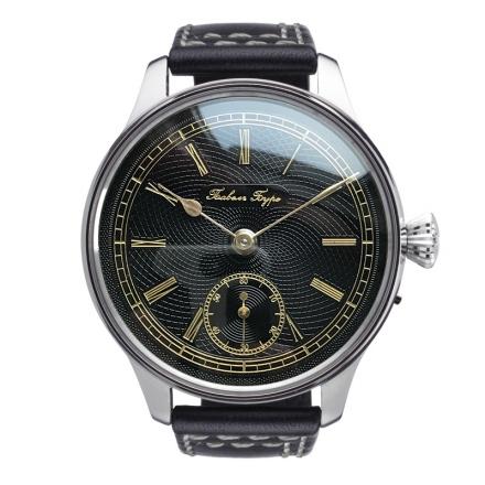 По павел стоимость часов номеру буре ролекс продам наручные часы