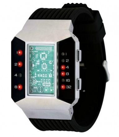 Стоимость часы бинарные часы оригинал продам