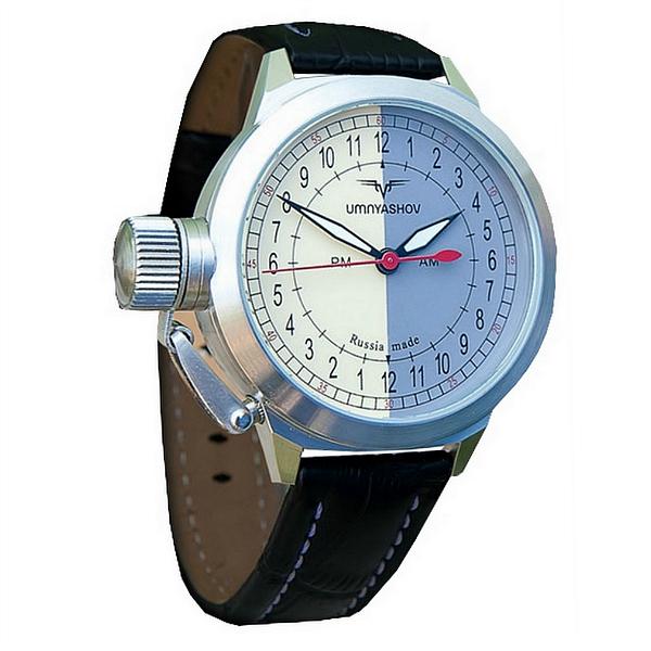 Циферблат на часы купить известные марки часов наручных