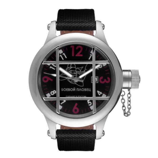 Часы боевых пловцов купить часы наручные самые хорошие